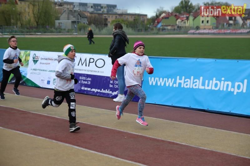biegi dzieci 0272