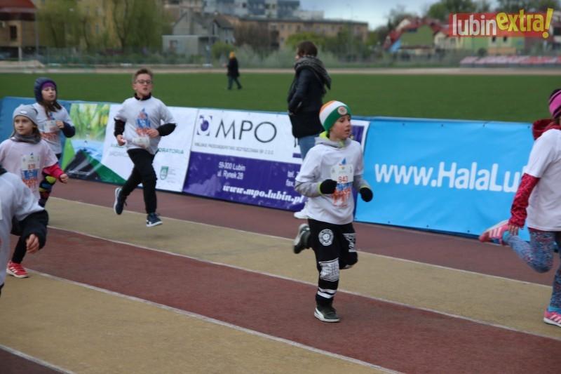 biegi dzieci 0273
