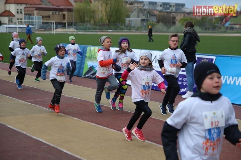 biegi dzieci 0274