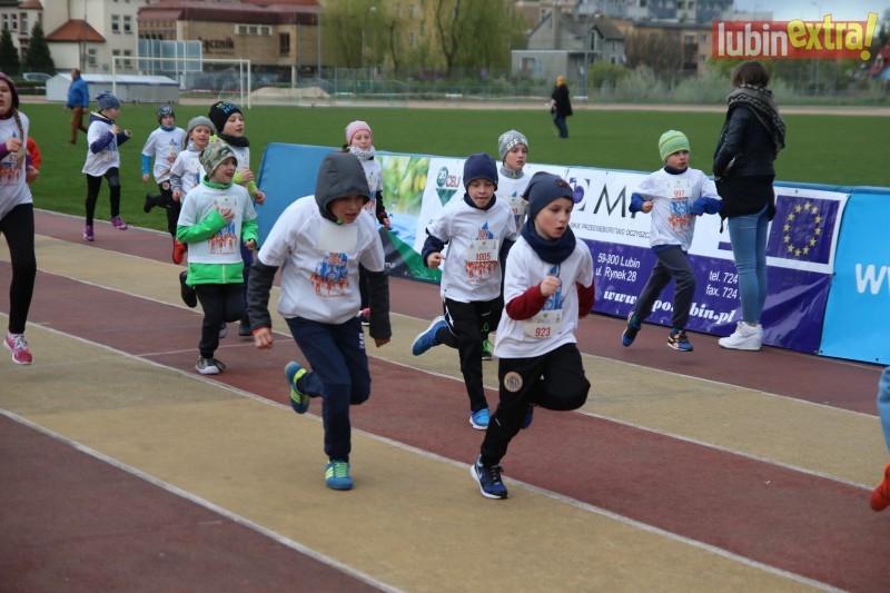 biegi dzieci 0275