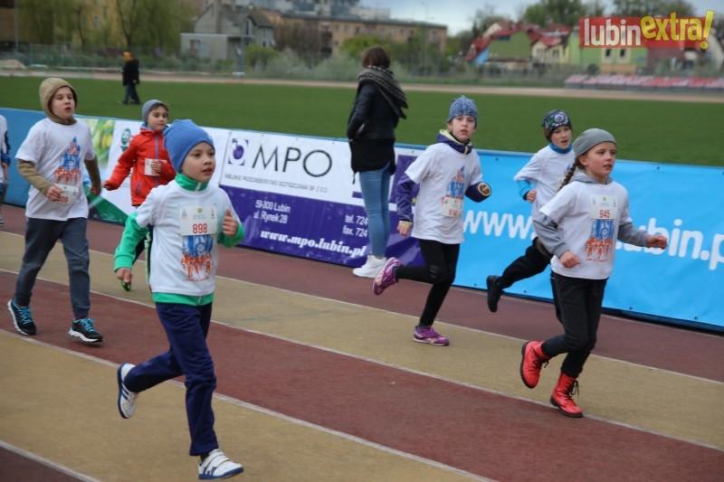 biegi dzieci 0281
