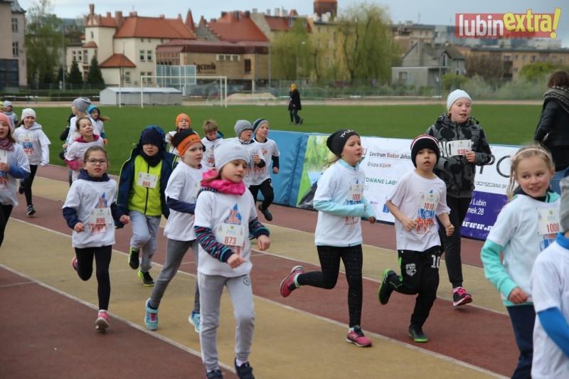 biegi dzieci 0283