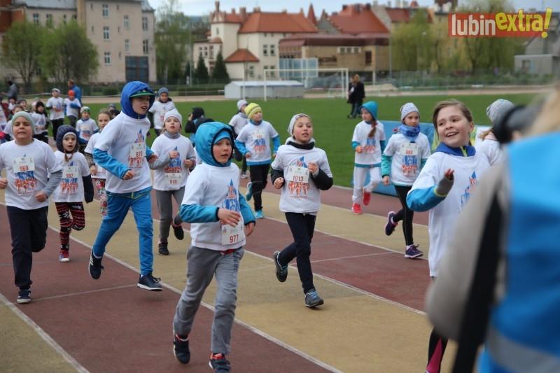 biegi dzieci 0286