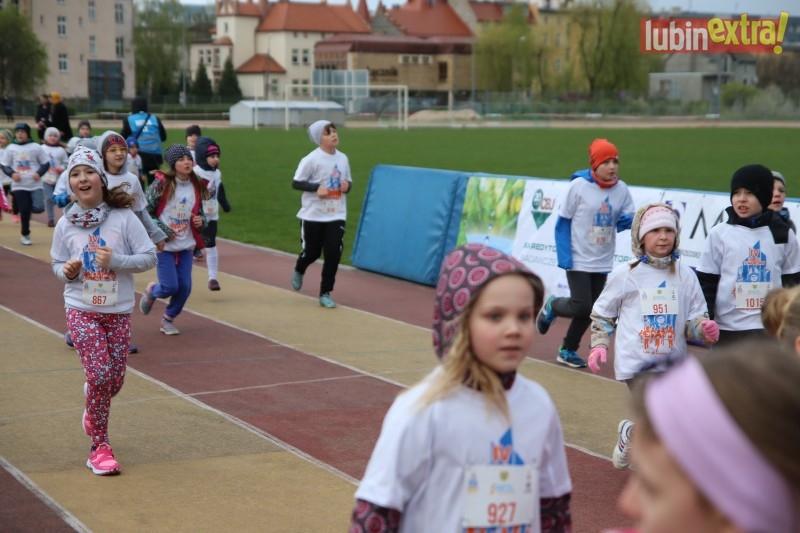 biegi dzieci 0292