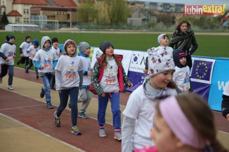biegi dzieci 0293