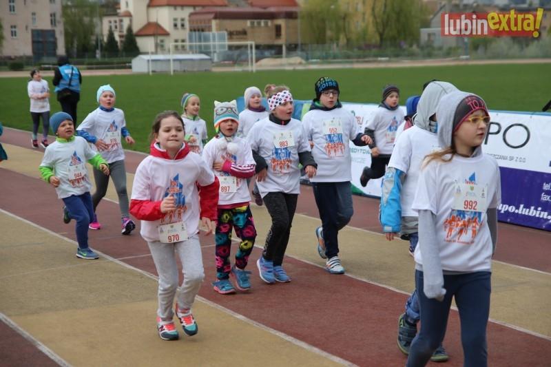 biegi dzieci 0294
