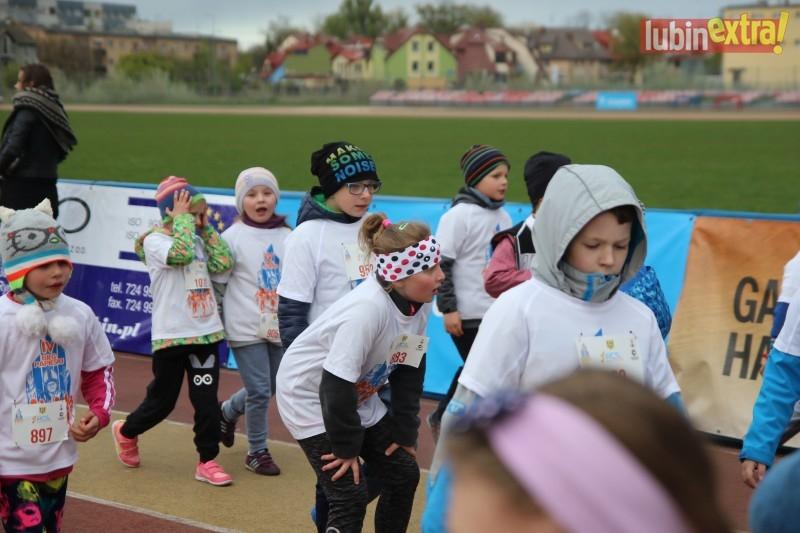 biegi dzieci 0295