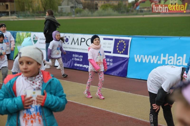 biegi dzieci 0296
