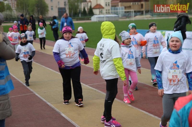biegi dzieci 0297