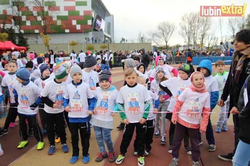 biegi dzieci 0304