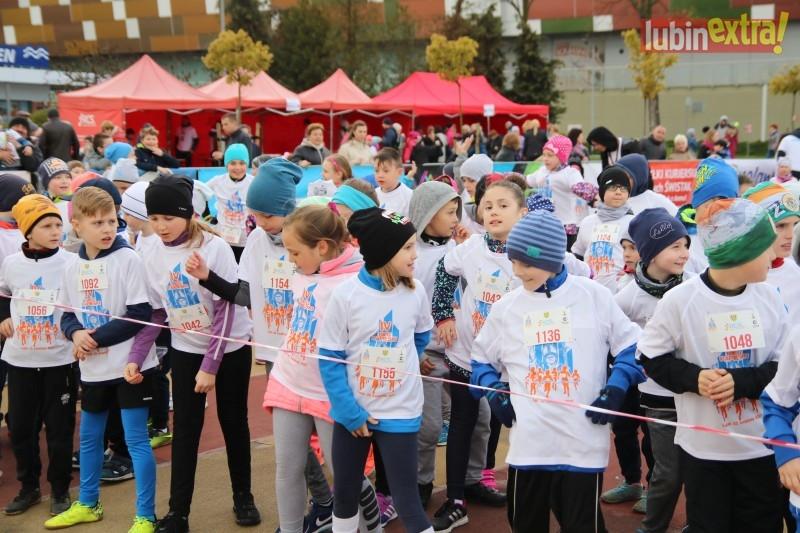 biegi dzieci 0305