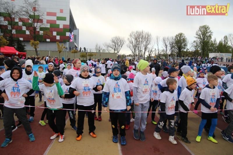 biegi dzieci 0308