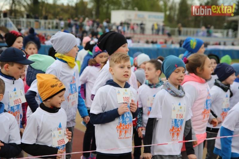 biegi dzieci 0310