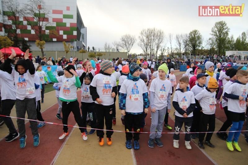 biegi dzieci 0311