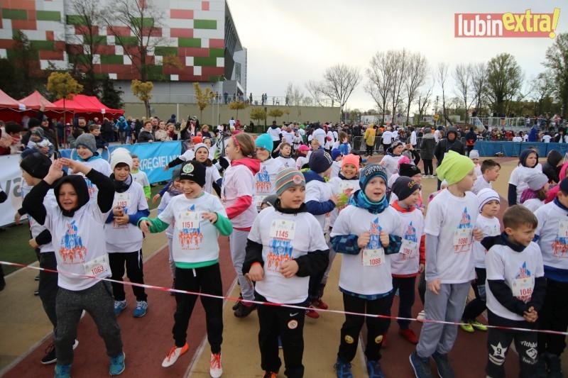 biegi dzieci 0313