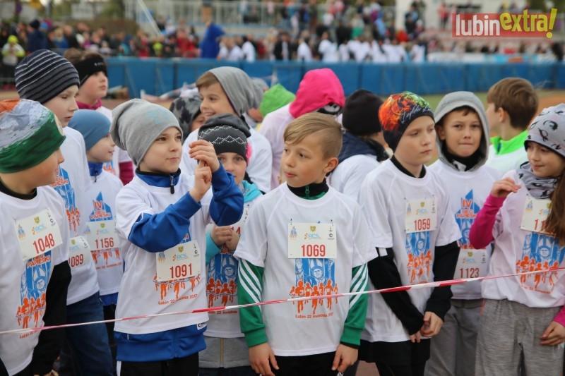biegi dzieci 0314