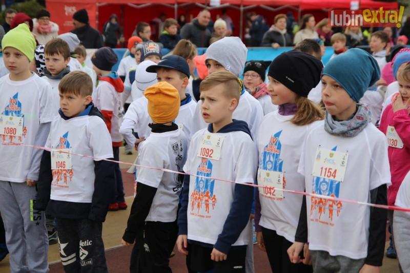 biegi dzieci 0316