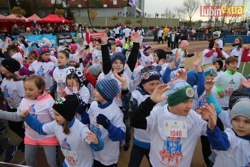 biegi dzieci 0318