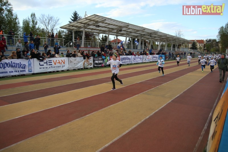 biegi dzieci 0335