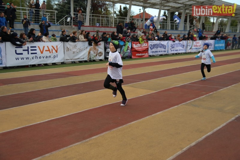 biegi dzieci 0336