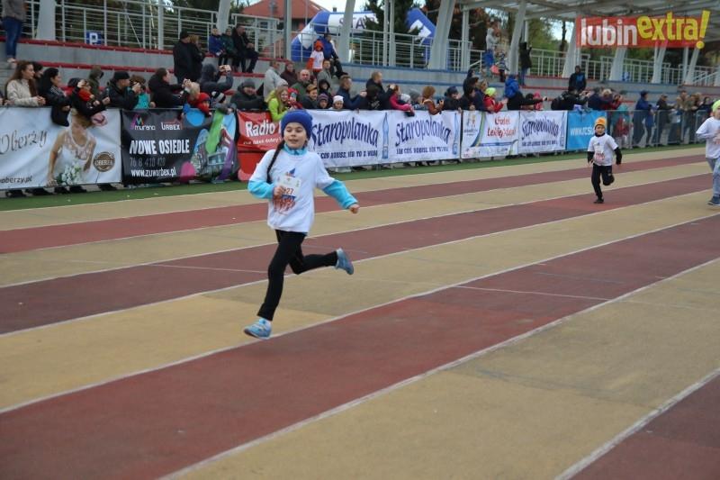 biegi dzieci 0337