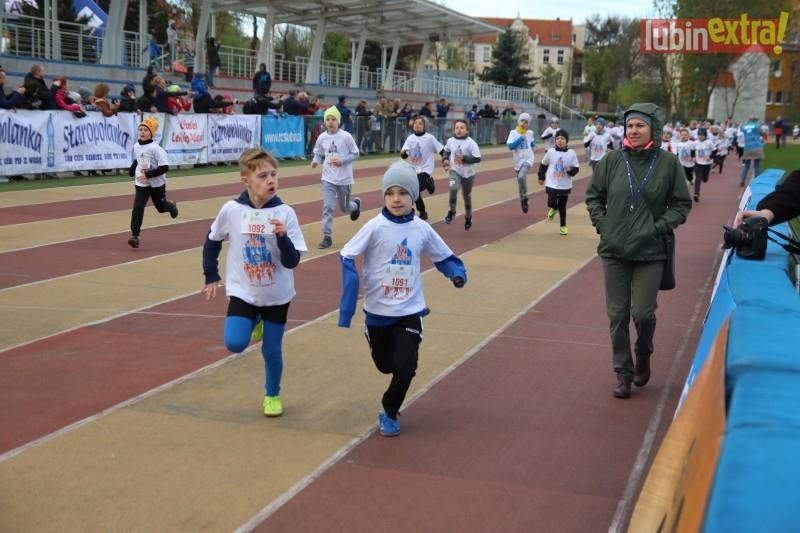 biegi dzieci 0338