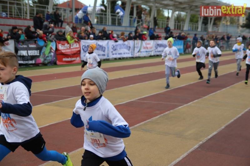 biegi dzieci 0339