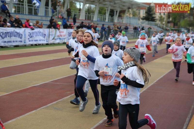 biegi dzieci 0348