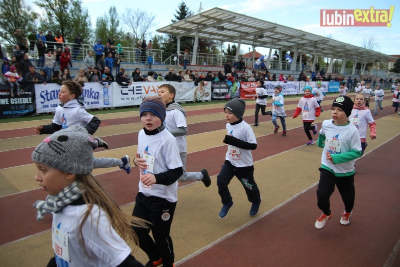 biegi dzieci 0351