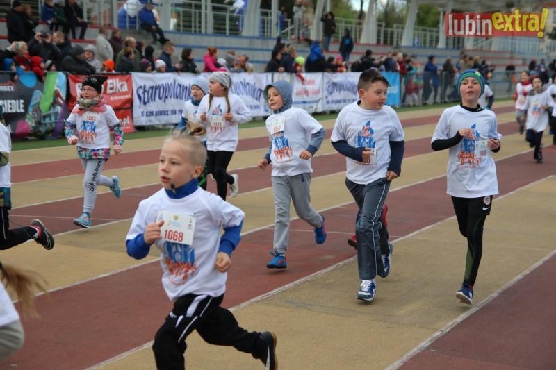 biegi dzieci 0353