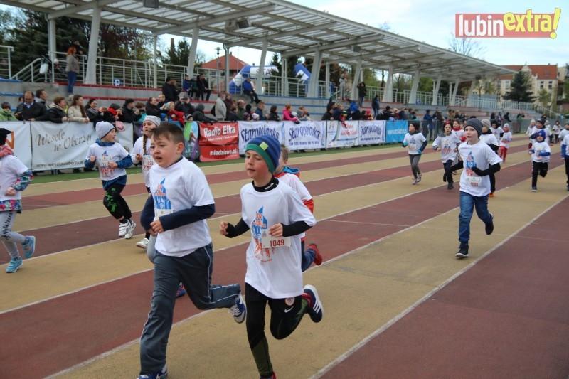 biegi dzieci 0354