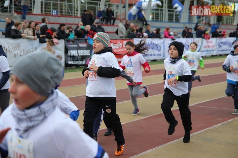 biegi dzieci 0356
