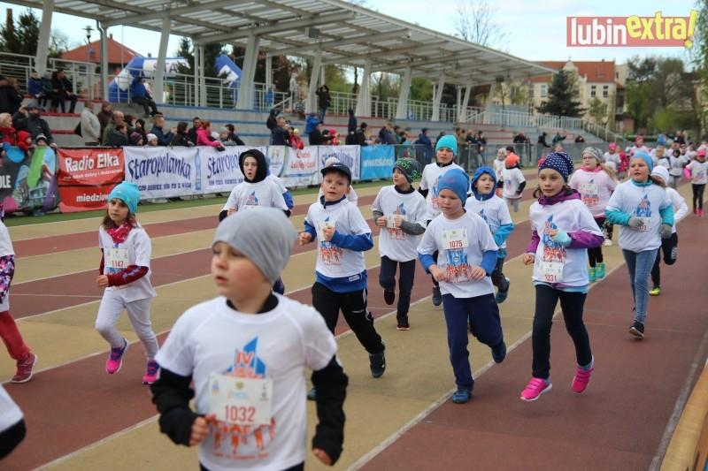 biegi dzieci 0357