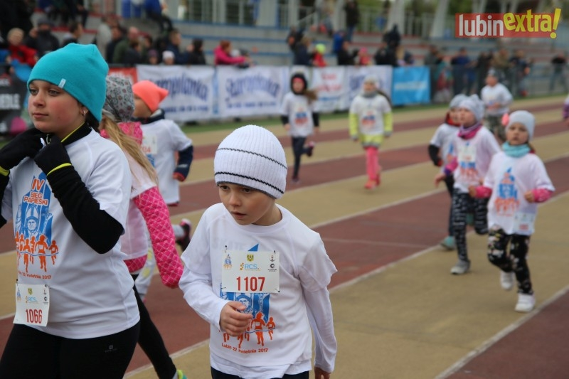 biegi dzieci 0359