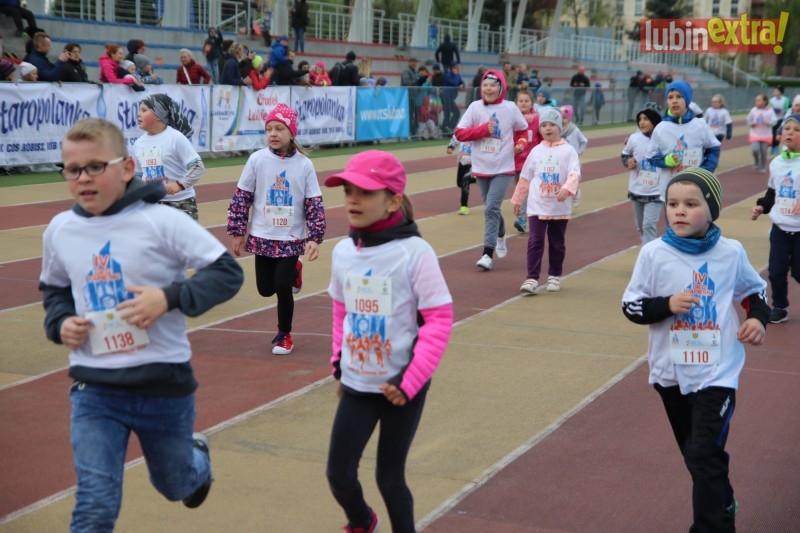 biegi dzieci 0362
