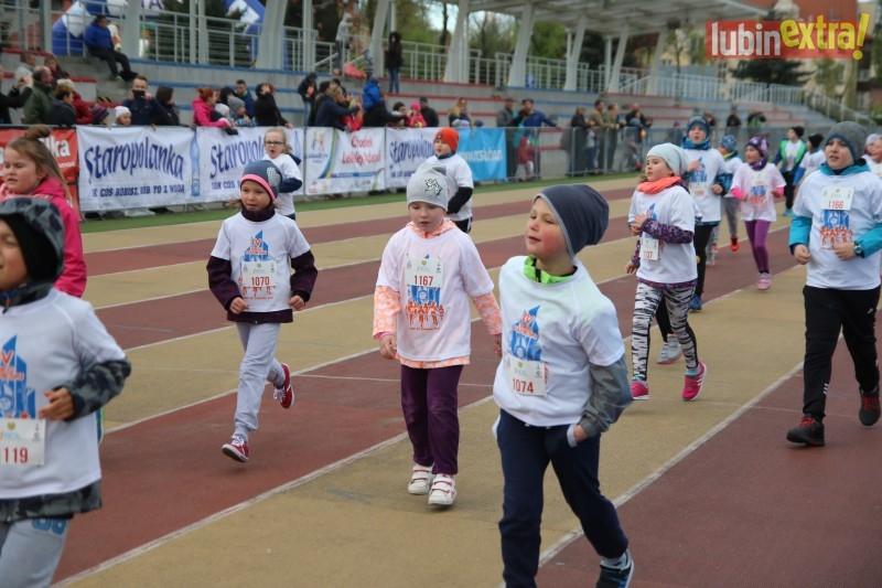 biegi dzieci 0364