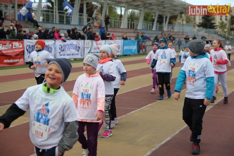 biegi dzieci 0365