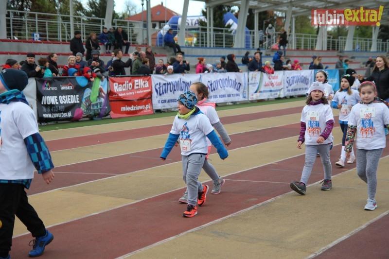 biegi dzieci 0367