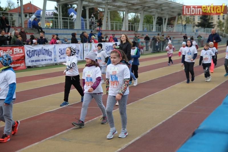biegi dzieci 0368