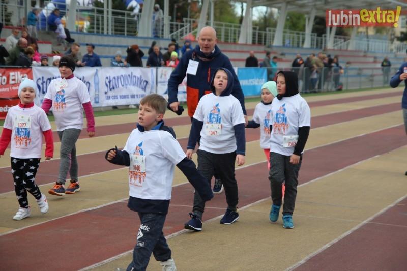 biegi dzieci 0370