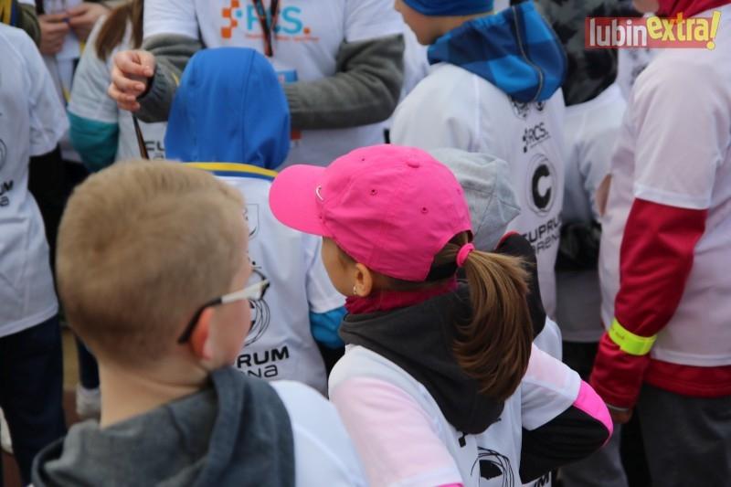 biegi dzieci 0374