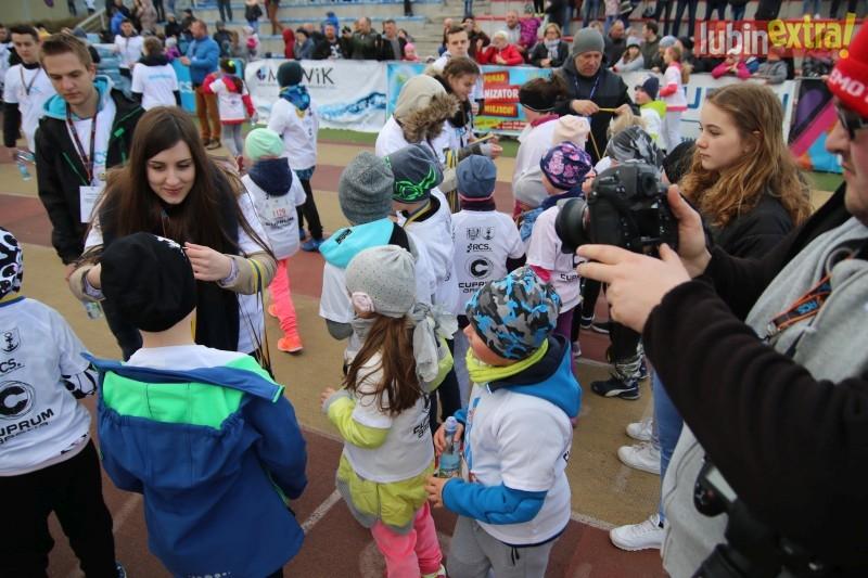 biegi dzieci 0378