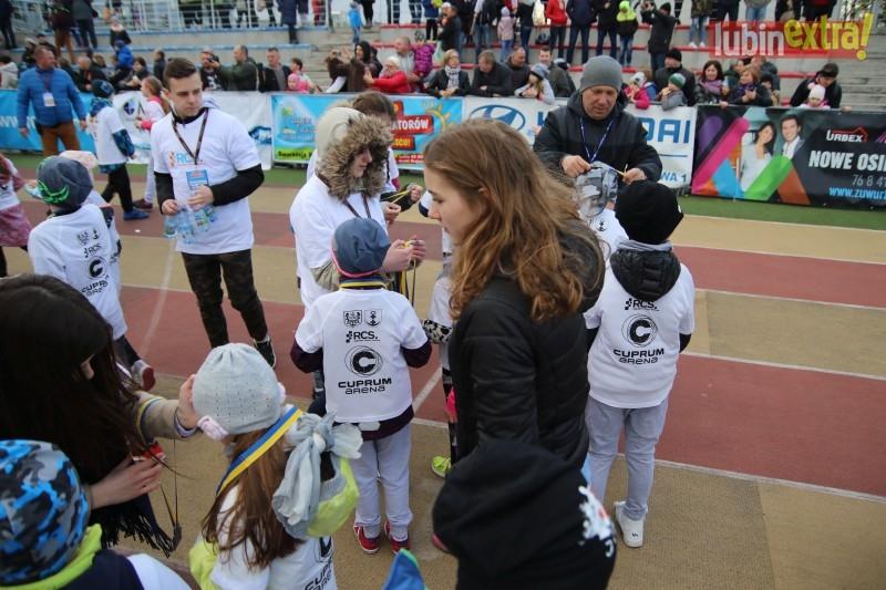 biegi dzieci 0379