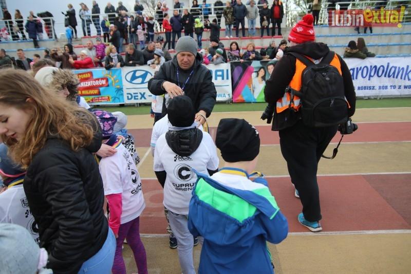 biegi dzieci 0380