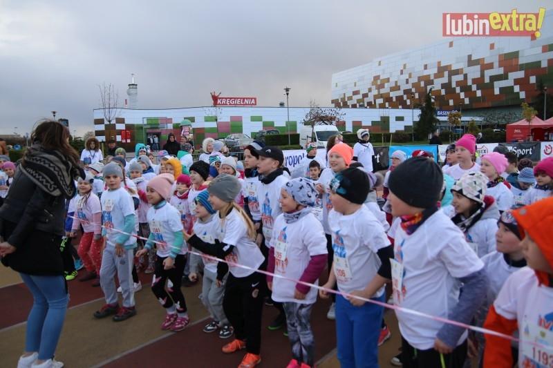 biegi dzieci 0383