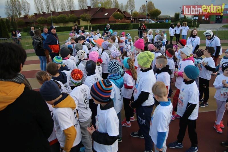 biegi dzieci 0392