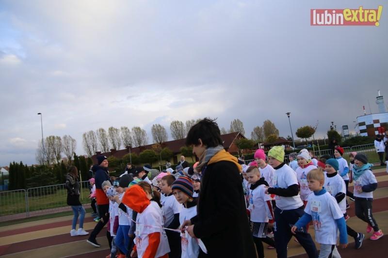biegi dzieci 0393
