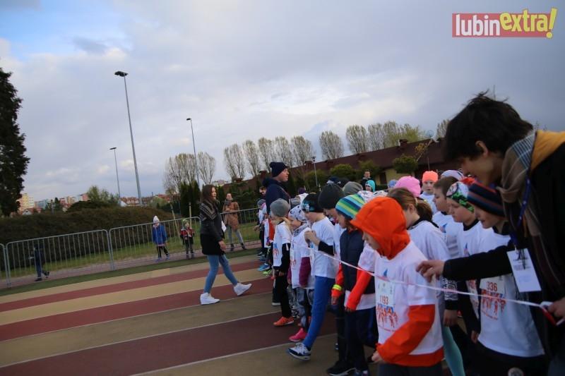 biegi dzieci 0394