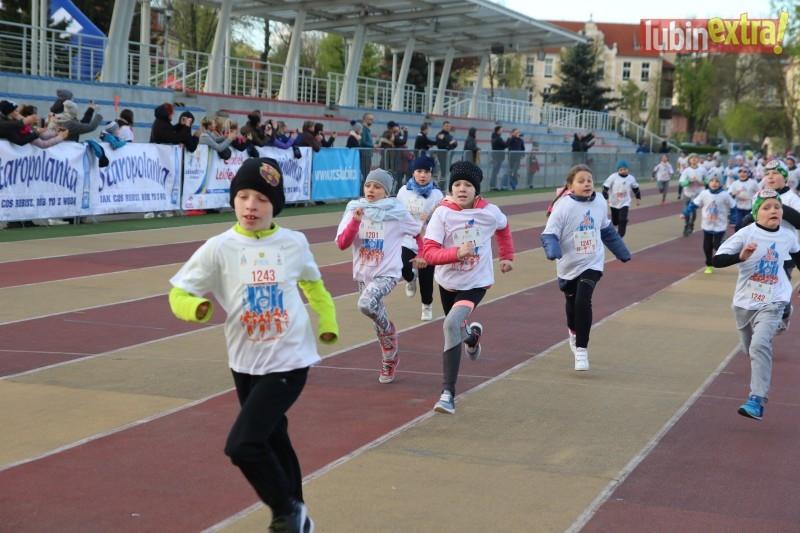 biegi dzieci 0400