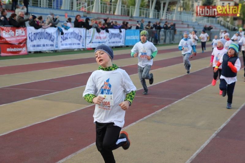 biegi dzieci 0405
